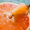 Grapefruit je výborný na zníženie cholesterolu