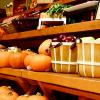 Dá sa znížiť cholesterol iba úpravou jedálnička?