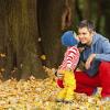 Efektívna komunikácia: Zlepšite svoje vzťahy s okolím