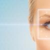 Kvalitná operácia pre orlí zrak