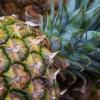 Máte problémy s trávením? Vyskúšajte ananás