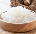 Prírodná vláknina glukomanán. Aké sú jej účinky?