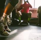 Prečo je dôležité pravidelne cvičiť