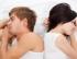 Problémy s erekciou: 4 známe a najčastejšie príčiny