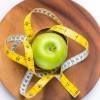 Severská, jednodruhová či ketónová diéta: Podľahli ste im už aj vy?