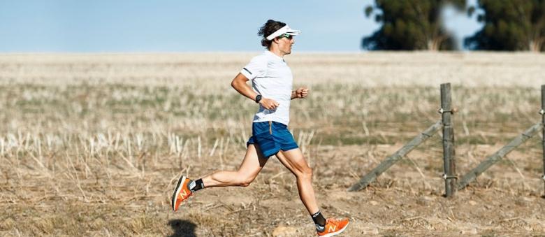 Trendy, ktoré vám pomôžu zvýšiť motiváciu k behu