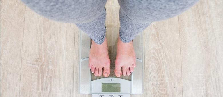 Obezita – bežná len u Američanov alebo už aj u nás?