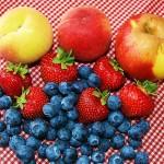 10 biopotravín, ktoré sú 10-krát lepšie ako iné potraviny