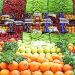 10 potravín proti starnutiu