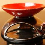 4 krajiny, v ktorých sa vypije najviac čaju
