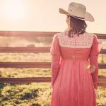 5 rád, ako sa vyhnúť únave a zlej nálade