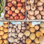 9 bežných potravín, ktoré vás môžu zabiť