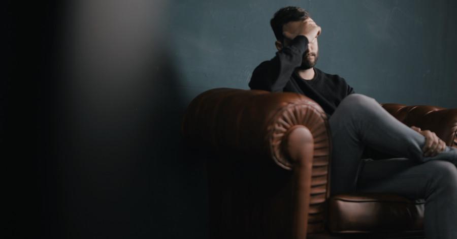 Ako sa zbaviť bolesti hlavy