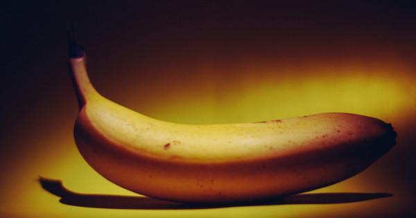 Ako vyrovnať krivý penis Poznáme prirodzené spôsoby liečby