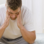 Bolesť hlavy alebo migréna? Poradíme, čo nemáte zanedbať