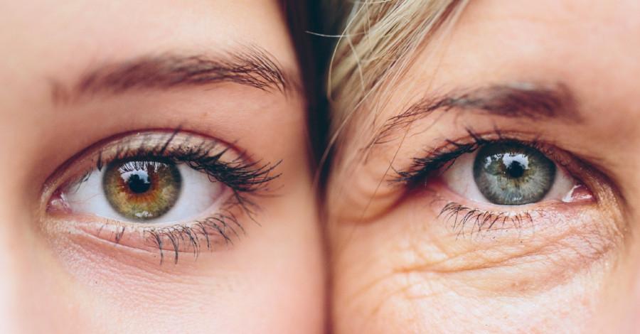 Civilizačné ochorenia sa týkajú aj vašich očí
