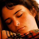 Nedostatok spánku môže spôsobiť rakovinu