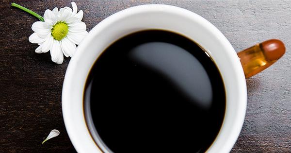 Obľubujete čiernu kávu? Pozor, môžete mať sklony k sadizmu