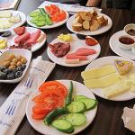 Raňajky sú vaším spojencom ako schudnúť abyť fit!