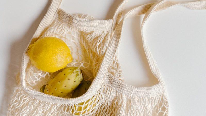 Ekologicky aj v kuchyni – čím nahradiť bežne používané veci?